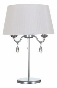 Освещение Настольная лампа Адажио 10086-3N от AURORA