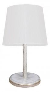 Освещение Настольная лампа Универсал 10125-1N от AURORA