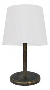 Освещение Настольная лампа Универсал 10126-1N от AURORA