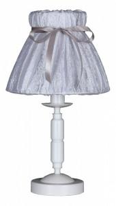 Освещение Настольная лампа Шебби 10127-1N от AURORA