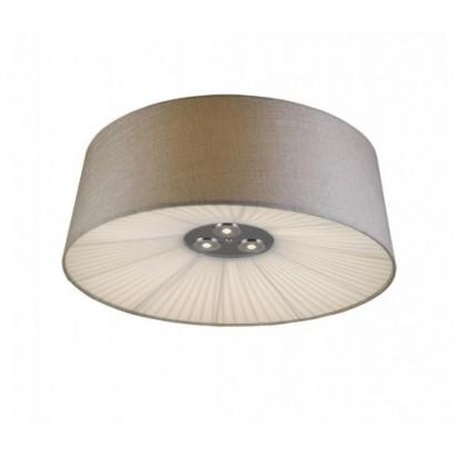 Освещение Светильник потолочный Cupola 1056-8C от FAVOURITE