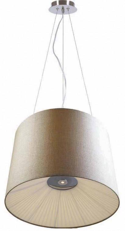 Освещение Люстра Cupola 1055-6P от FAVOURITE
