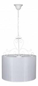 Освещение Люстра Ажур 10025-3L от AURORA