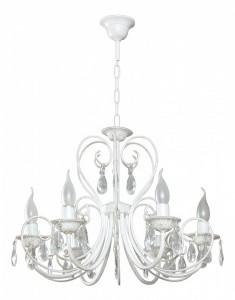 Освещение Люстра Версаль 10055-6L от AURORA