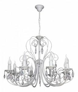 Освещение Люстра Версаль 10055-8L от AURORA