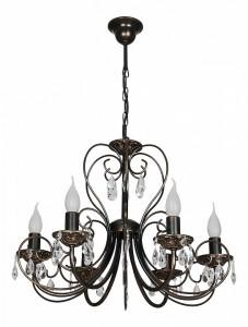 Освещение Люстра Версаль 10056-6L от AURORA