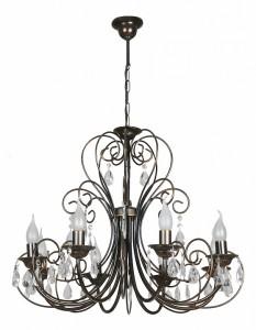 Освещение Люстра Версаль 10056-8L от AURORA