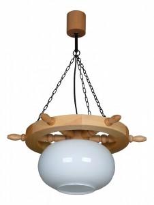 Освещение Светильник потолочный Штурвал 10071-1L1 от AURORA