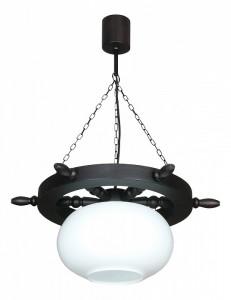 Освещение Светильник потолочный Штурвал 10072-1L от AURORA