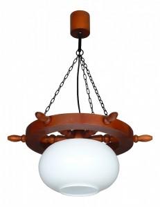 Освещение Светильник потолочный Штурвал 10079-1L от AURORA