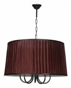 Освещение Люстра Закат 10090-5L от AURORA