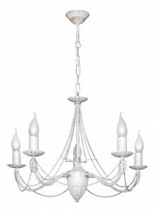 Освещение Люстра Готика 10135-5L от AURORA