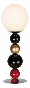 Освещение Настольная лампа Леонардо 10152-1N от AURORA