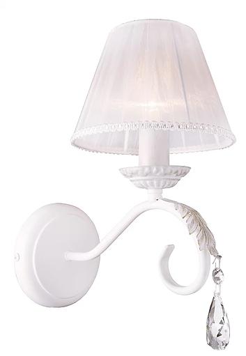 Освещение Бра Монако АЛ 16001 АХ/Б от RS