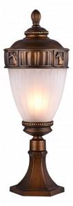 Освещение Светильник Misslamp 1335-1T от FAVOURITE