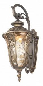Освещение Бра Luxus 1495-1W от FAVOURITE