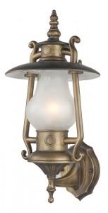 Освещение Бра Leyro 1496-1W от FAVOURITE