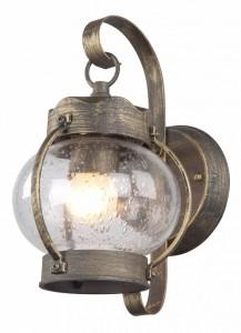 Освещение Бра Faro 1498-1W от FAVOURITE