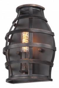 Освещение Бра Gitter 1504-1W от FAVOURITE