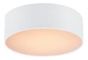 Освещение Светильник потолочный Cerchi 1515-2C от FAVOURITE