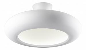 Освещение Светильник потолочный Kreise 1526-12U от FAVOURITE