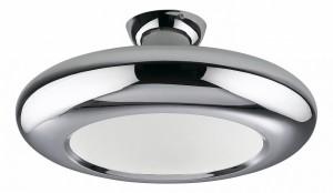 Освещение Светильник потолочный Kreise 1527-12U от FAVOURITE