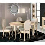 Распродажа Стол T52 от Giorgio Casa