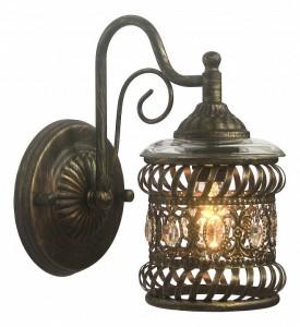 Освещение Бра Arabia 1621-1W от FAVOURITE