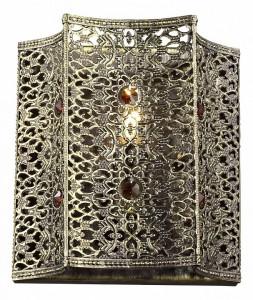 Освещение Бра Bazar 1624-1W от FAVOURITE