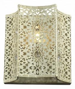 Освещение Бра Bazar 1625-1W от FAVOURITE