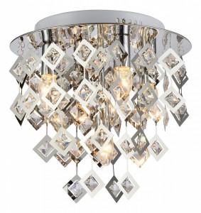 Освещение Светильник потолочный Rauten 1643-5U от FAVOURITE