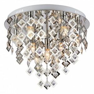 Освещение Светильник потолочный Rauten 1643-9U от FAVOURITE