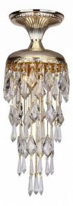 Освещение Светильник потолочный Mantra 1664-3U от FAVOURITE