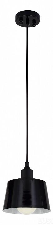 Освещение Люстра North Tulip 1680-1P от FAVOURITE