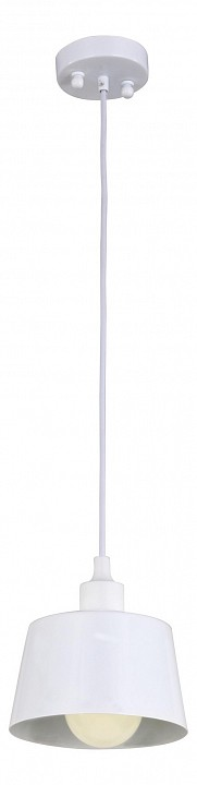 Освещение Люстра North Tulip 1681-1P от FAVOURITE