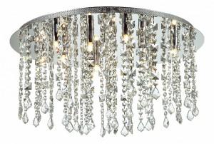Освещение Светильник потолочный Rain 1684-12C от FAVOURITE