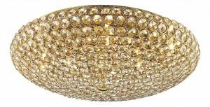 Освещение Светильник потолочный Sunshine 1691-9C от FAVOURITE