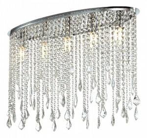 Освещение Светильник потолочный Rain 1692-5C от FAVOURITE
