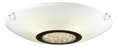Освещение Светильник потолочный Funken 1694-2C от FAVOURITE