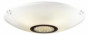 Освещение Светильник потолочный Funken 1694-3C от FAVOURITE