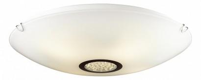 Освещение Светильник потолочный Funken 1694-4C от FAVOURITE