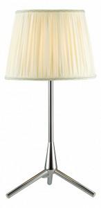 Освещение Настольная лампа Kombi 1702-1T от FAVOURITE