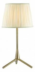 Освещение Настольная лампа Kombi 1703-1T от FAVOURITE