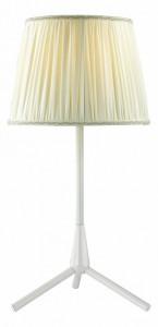 Освещение Настольная лампа Kombi 1704-1T от FAVOURITE