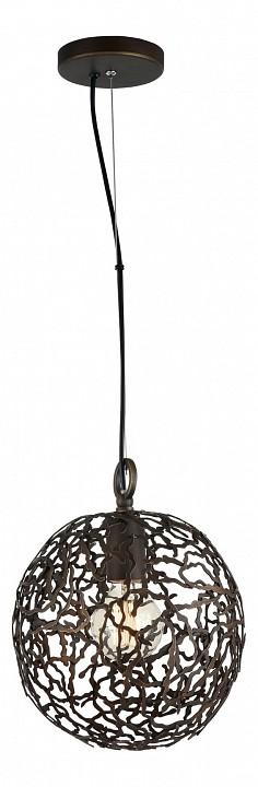Освещение Люстра Sockel 1709-1P от FAVOURITE
