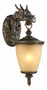 Освещение Бра Dragon 1716-1W от FAVOURITE