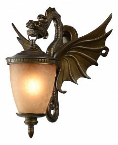 Освещение Бра Dragon 1717-1W от FAVOURITE