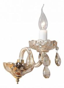 Освещение Бра Brendy 1738-1W от FAVOURITE