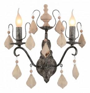 Освещение Бра Albero 1738-1W от FAVOURITE