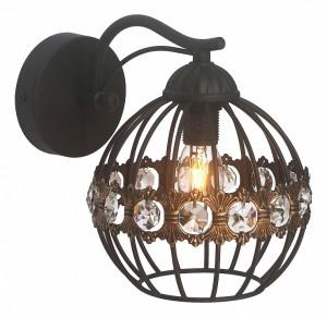 Освещение Бра Globi 1801-1W от FAVOURITE